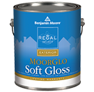 A m paint and wallpaper corp portsmouth nh 03801 - Benjamin moore regal select exterior ...